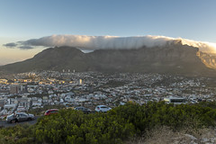 _RJS4816 (rjsnyc2) Tags: 2019 africa capetown d850 landscape nikon outdoors photography remoteyear richardsilver richardsilverphoto southafrica travel travelphotographer mountain nature
