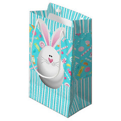 Customizible Easter Gift Bags (Creative Divias) Tags: easter bag holiday customizible gift party supply supplies events
