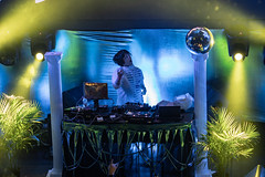 SF_Show31 (Hafstadphoto) Tags: yung bae aritus night tempo san francisco flamingosis life show future funk