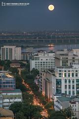 vl_06401 (Hanoi's Panorama & Skyline Gallery) Tags: asia asian aa architecture asean appartment architect building canon capital caoốc city sky skyline skyscraper skylines skyscrapercity hanoi hànội hanoiskyline hanoipanorama hanoicityscape hoankiem hoànkiếm lýthườngkiệt