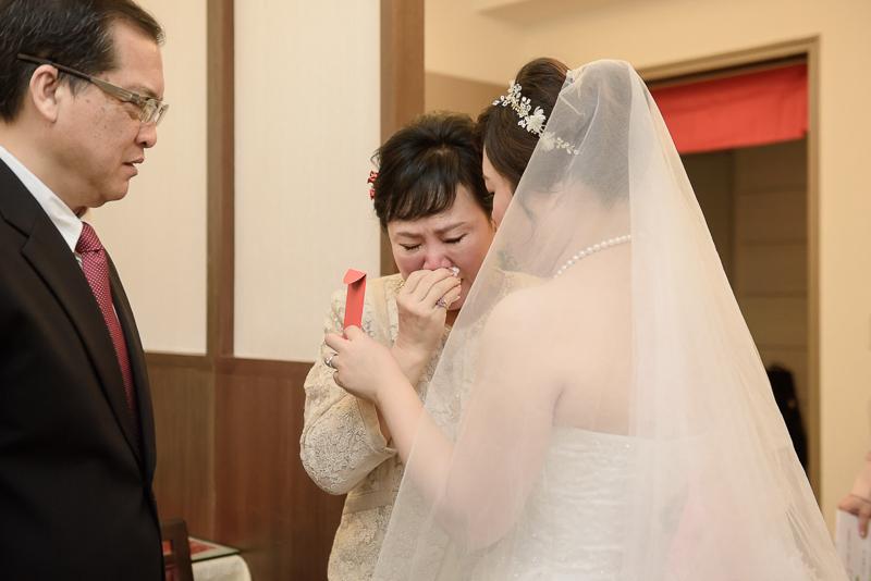 松山雅悅婚宴,松山雅悅婚攝,松山雅悅,吳沛樺Emma,賽西亞婚紗,MSC_0053