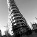 013730 - Madrid