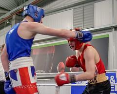 ABA-1943508.jpg (bridgebuilder) Tags: west aba barton boxing club eccles sport north amateur bps sig counties