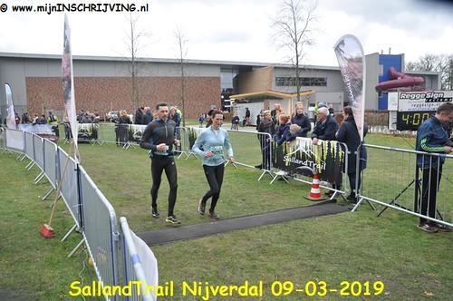 SallandTrail_09_03_2019_0162