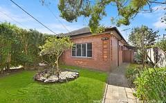 158A Wentworth Road, Burwood NSW