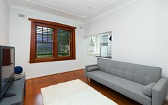 1/3a Farrell Avenue, Darlinghurst NSW