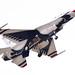 USAF Thunderbirds Practice (7)