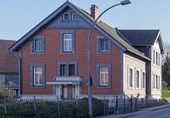 SZ-Bleckenstedt (bleibend) Tags: 2019 em5 leicadgsummilux25mmf14 omd architecture architektur architekture bleckenstedt m43 mft niedersachsen olympus olympusem5 olympusomd salzgitter sz szbleckenstedt