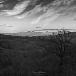 Senda de Covalagua | Montaña Palentina | 2019 thumbnail