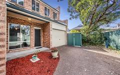 7/173 Dawson Street, Cooks Hill NSW