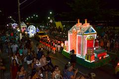 Parada de Natal (Prefeitura do Município de Bertioga) Tags: para de natal diego bachiega turismo prefeito caio matheus