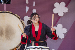 2019 Taiko Takeover 31 Mar 2019 (952) (smata2) Tags: washingtondcdcnationscapital taikotakeover taikodrummers