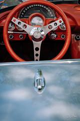 CarShow-9051 (DJDeLaPhotos) Tags: cars antiques 2019 festival