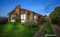7 Welton Court, Deer Park VIC