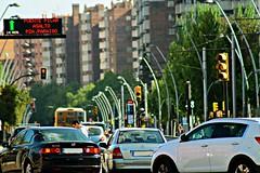 Urbana ZGZ (portalealba) Tags: zaragoza aragon españa spain portalealba canon eos1300d street calle