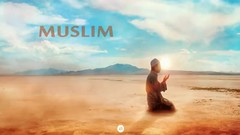 Muslim - Spiritual oriental instrumental music (Serge Quadrado) Tags: commons people background creative track middleeast cc storytelling ethno oriental spiritual world common synchronization free instrumental good meditative audio video east licensed music adrev