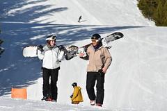 "Baker County Tourism – basecampbaker.com 51347 (TravelBakerCounty) Tags: skiing ski snow nordic snowboarding ""skioregon"" ""anthonylakesmountainresort"" ""skiinginoregon"" ""bakercounty"" oregon ""easternoregon"" ""anthonylakes"" ""bakercountytourism"" ""basecampbaker"" ""oregonskiresorts"" ""elkhornmountains"" visitbaker winter wintersports"