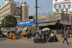 Southern India Tour (Kev Gregory (General)) Tags: tour south southern india indian asia kev gregory canon 6d mark ii holiday bangalore mysore kabini ooty madurai munnar alleppey cochin marari beach