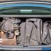 2019-Toyota-Camry-Hybrid-28