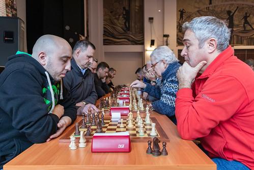 IX Szachowe Mistrzostwa Świdnicy-38