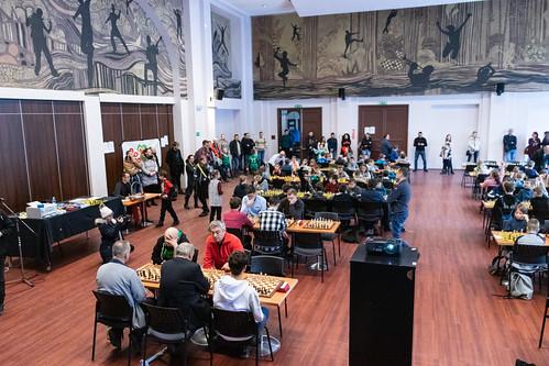 IX Szachowe Mistrzostwa Świdnicy-6