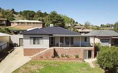 51 Otway Street, Gundagai NSW