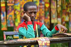 20180918 Etiopía-Lalibela (518) R01 (Nikobo3) Tags: áfrica etiopía lalibela culturas color people gentes etnias tribus portraits retratos social travel viajes nikon nikond800 d800 nikon7020028vrii nikobo joségarcíacobo