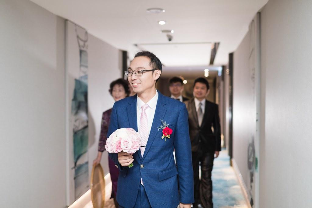 瑋杰&惠芳、婚禮_0048