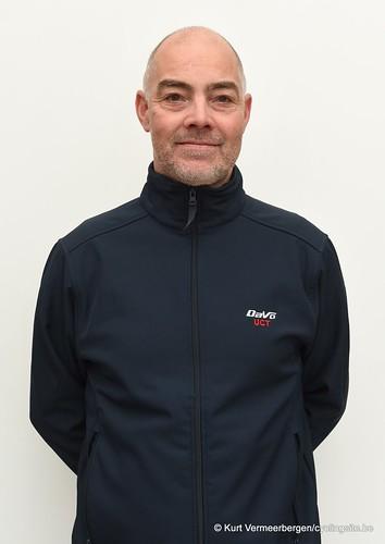 Davo United Cycling Team (68)