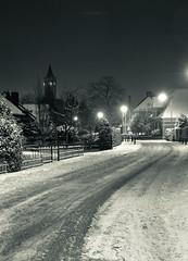 kerkstraat-sneeuw 22jan 2019