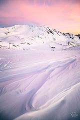 hoblo 47 (b_rnz) Tags: hohe tauern heiligenblut austria kärnten winter mountains berge schnee snow freezing