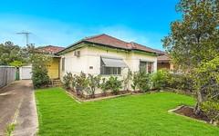 174A Harrow Road, Auburn NSW