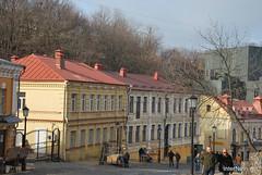 Киїїв, лютий, весна 083 InterNetri Ukraine