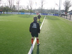 """HBC Voetbal • <a style=""""font-size:0.8em;"""" href=""""http://www.flickr.com/photos/151401055@N04/33270185728/"""" target=""""_blank"""">View on Flickr</a>"""