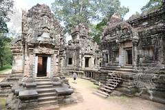 Angkor_Chau_Say_Tevoda_2014_21