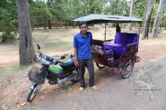Angkor_Siem_Reap_2014_01