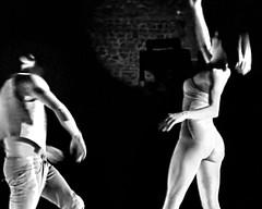 Dance ¬ 0053 (Lieven SOETE) Tags: young junge joven jeune jóvenes jovem feminine 女士 weiblich féminine femminile mulheres lady woman female vrouw frau femme mujer mulher donna жена γυναίκα девушка девушки женщина краснодар krasnodar body corpo cuerpo corps körper dance danse danza dança baile tanz tänzer dancer danseuse tänzerin balerina ballerina bailarina ballerine danzatrice dançarina sensual sensuality sensuel sensuale sensualidade temptation sensualita seductive seduction sensuell sinnlich modern moderne современный moderno moderna hedendaags contemporary zeitgenössisch contemporain contemporánean