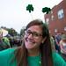 St. Patrick's Day in North Charleston