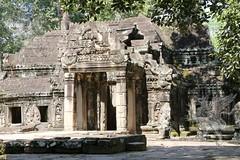 Angkor_Ta Prohm_2014_07