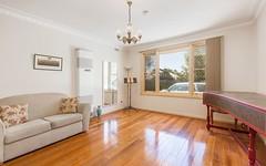 1/668-670 Barkly Street, West Footscray Vic