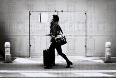 Traveller #15 (deSco...Errances Photographiques) Tags: 15