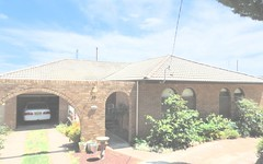 23 Meehan Street, Yass NSW