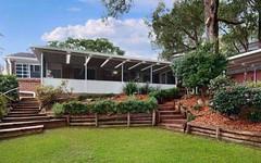 29 Plateau Road, North Gosford NSW