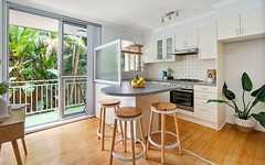 5/13 Fairway Close, Manly Vale NSW