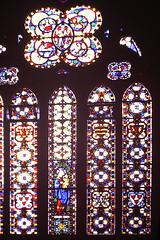 Slide 137-28 (Steve Guess) Tags: albury guildford surrey old parish church england gb uk