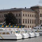 Stockholm National Museum thumbnail