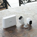 Arlo 2 pro security camera