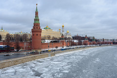 2019-01-19-11-40-05-D72_1168 (tsup_tuck) Tags: 2019 city january moscow winter moscowoblast russia ru