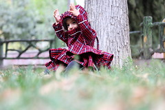 I65MG_5877 (nariax21) Tags: canon 6d aynaz iran tehran portrait park modeling baby outdoor nice child girl kid hapy beautiful love