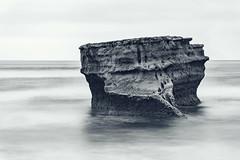 Bird Rock 2019-01-21 (5D_32A8700) (ajhaysom) Tags: birdrock janjuc surfcoast australia canoneos5dmkiii canon70200l 100xthe2019edition 100x2019 image5100 longexposure